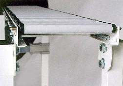 micro trs accessoire